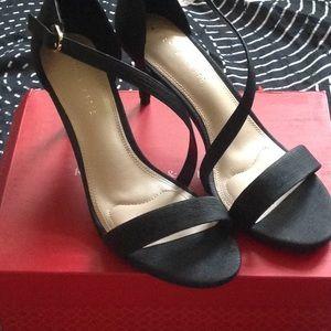 NEW KELLY&KATIE heeled sandal